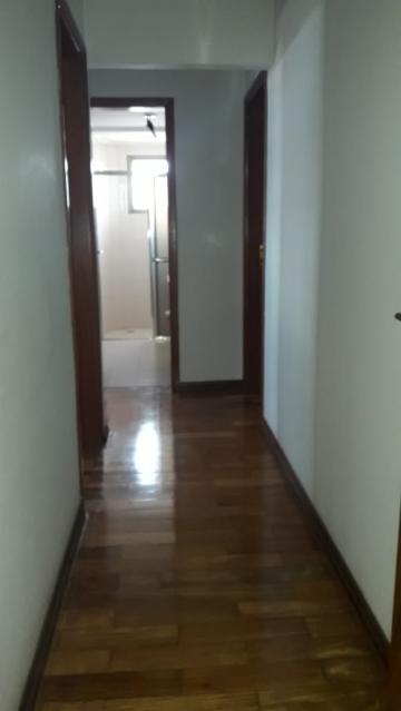 Comprar Apartamento / Padrão em São José do Rio Preto apenas R$ 350.000,00 - Foto 12