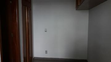 Comprar Apartamento / Padrão em São José do Rio Preto apenas R$ 350.000,00 - Foto 15
