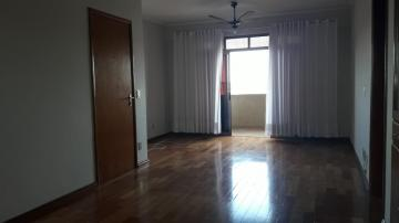 Comprar Apartamento / Padrão em São José do Rio Preto apenas R$ 350.000,00 - Foto 22