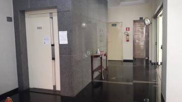 Comprar Apartamento / Padrão em São José do Rio Preto apenas R$ 350.000,00 - Foto 26