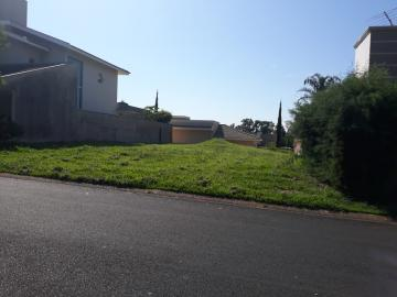 Comprar Terreno / Condomínio em São José do Rio Preto R$ 460.000,00 - Foto 1