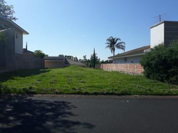 Comprar Terreno / Condomínio em São José do Rio Preto R$ 460.000,00 - Foto 4