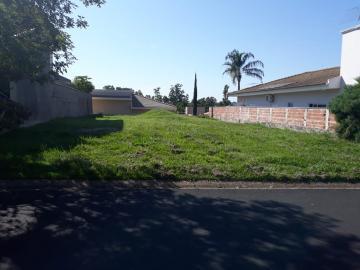 Comprar Terreno / Condomínio em São José do Rio Preto R$ 460.000,00 - Foto 5
