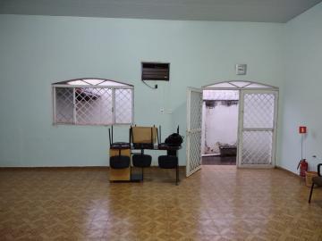 Comprar Comercial / Casa Comercial em São José do Rio Preto apenas R$ 319.000,00 - Foto 3