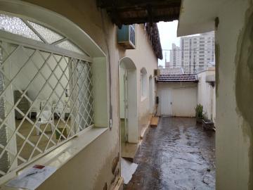 Comprar Comercial / Casa Comercial em São José do Rio Preto apenas R$ 319.000,00 - Foto 8