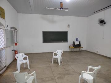 Comprar Comercial / Casa Comercial em São José do Rio Preto apenas R$ 319.000,00 - Foto 10