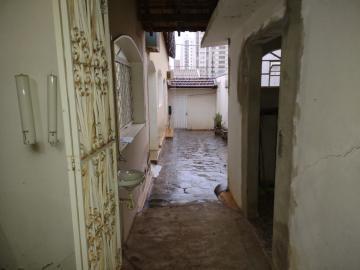 Comprar Comercial / Casa Comercial em São José do Rio Preto apenas R$ 319.000,00 - Foto 12