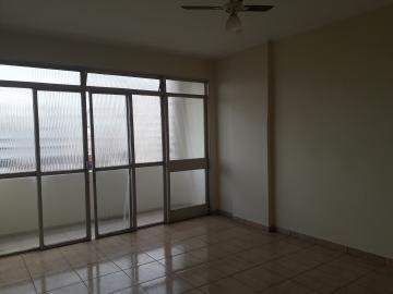 Comprar Apartamento / Padrão em São José do Rio Preto apenas R$ 330.000,00 - Foto 3