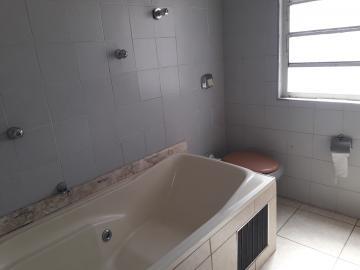 Comprar Apartamento / Padrão em São José do Rio Preto apenas R$ 330.000,00 - Foto 12