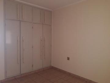 Comprar Apartamento / Padrão em São José do Rio Preto apenas R$ 330.000,00 - Foto 9