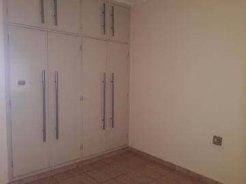 Comprar Apartamento / Padrão em São José do Rio Preto apenas R$ 330.000,00 - Foto 11