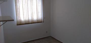 Comprar Apartamento / Padrão em São José do Rio Preto R$ 180.000,00 - Foto 11