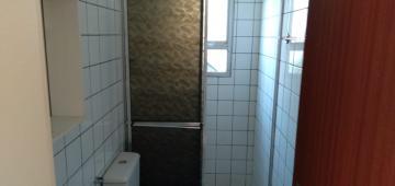 Comprar Apartamento / Padrão em São José do Rio Preto R$ 180.000,00 - Foto 14