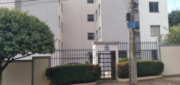 Comprar Apartamento / Padrão em São José do Rio Preto R$ 180.000,00 - Foto 1