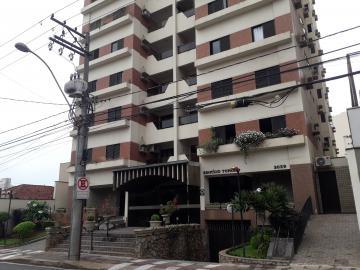 Comprar Apartamento / Padrão em São José do Rio Preto apenas R$ 420.000,00 - Foto 1