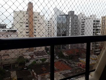 Comprar Apartamento / Padrão em São José do Rio Preto apenas R$ 420.000,00 - Foto 4