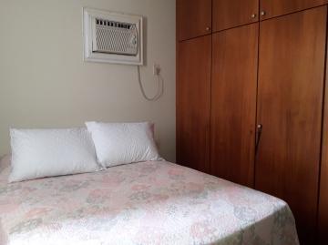 Comprar Apartamento / Padrão em São José do Rio Preto apenas R$ 420.000,00 - Foto 8