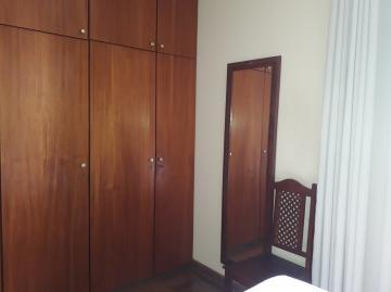 Comprar Apartamento / Padrão em São José do Rio Preto apenas R$ 420.000,00 - Foto 9
