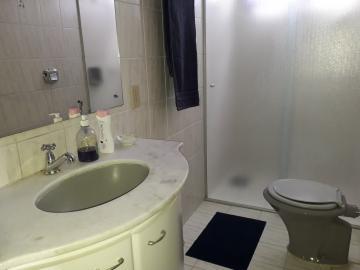 Comprar Apartamento / Padrão em São José do Rio Preto apenas R$ 420.000,00 - Foto 12