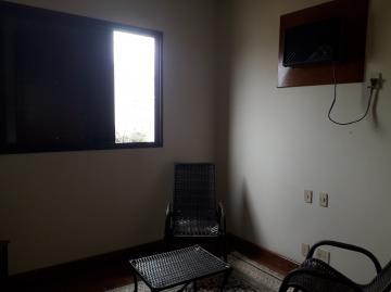 Comprar Apartamento / Padrão em São José do Rio Preto apenas R$ 420.000,00 - Foto 11