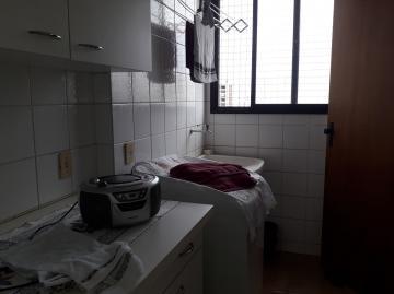 Comprar Apartamento / Padrão em São José do Rio Preto apenas R$ 420.000,00 - Foto 13