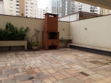 Comprar Apartamento / Padrão em São José do Rio Preto apenas R$ 420.000,00 - Foto 15