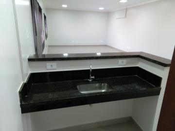 Alugar Comercial / Sala em São José do Rio Preto apenas R$ 1.600,00 - Foto 2