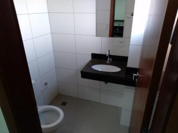 Alugar Comercial / Sala em São José do Rio Preto apenas R$ 1.600,00 - Foto 3