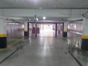 Alugar Comercial / Sala em São José do Rio Preto apenas R$ 1.600,00 - Foto 6