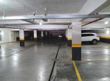 Alugar Comercial / Sala em São José do Rio Preto apenas R$ 1.600,00 - Foto 5