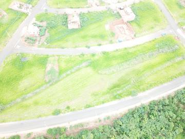 Bady Bassitt Menezes IV Area Venda R$930.000,00  Area do terreno 2303.85m2