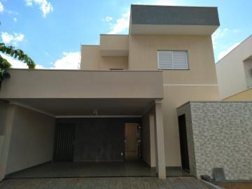Comprar Casa / Condomínio em São José do Rio Preto apenas R$ 650.000,00 - Foto 20