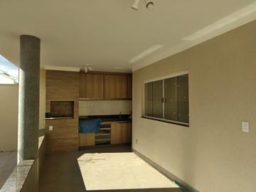 Comprar Casa / Condomínio em São José do Rio Preto apenas R$ 650.000,00 - Foto 12
