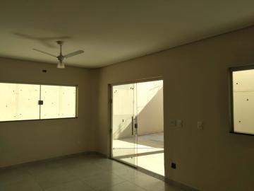 Comprar Casa / Condomínio em São José do Rio Preto apenas R$ 650.000,00 - Foto 1
