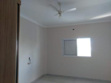 Comprar Casa / Condomínio em São José do Rio Preto apenas R$ 650.000,00 - Foto 2