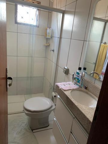 Comprar Apartamento / Padrão em São José do Rio Preto R$ 270.000,00 - Foto 7