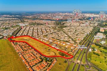 Sao Jose do Rio Preto Giardino Area Venda R$11.500.000,00  Area do terreno 75212.00m2