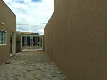 Comprar Casa / Padrão em São José do Rio Preto apenas R$ 275.000,00 - Foto 8