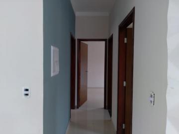Comprar Casa / Padrão em São José do Rio Preto R$ 275.000,00 - Foto 10