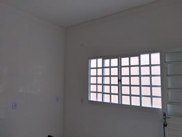 Comprar Casa / Padrão em São José do Rio Preto apenas R$ 275.000,00 - Foto 4