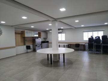 Comprar Comercial / Salão em São José do Rio Preto R$ 3.500.000,00 - Foto 2