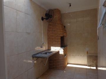 Alugar Casa / Condomínio em São José do Rio Preto apenas R$ 1.200,00 - Foto 19