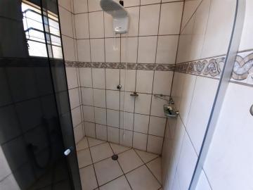 Alugar Casa / Sobrado em São José do Rio Preto R$ 4.000,00 - Foto 6
