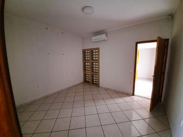 Alugar Casa / Sobrado em São José do Rio Preto R$ 4.000,00 - Foto 3