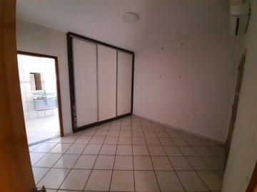 Alugar Casa / Sobrado em São José do Rio Preto R$ 4.000,00 - Foto 4