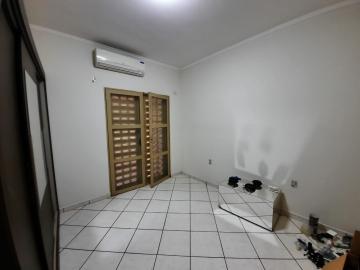 Alugar Casa / Sobrado em São José do Rio Preto R$ 4.000,00 - Foto 9