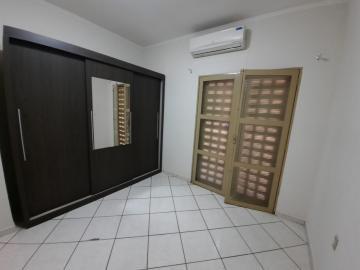 Alugar Casa / Sobrado em São José do Rio Preto R$ 4.000,00 - Foto 10