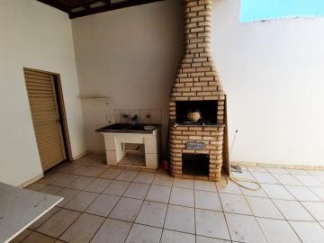 Alugar Casa / Sobrado em São José do Rio Preto R$ 4.000,00 - Foto 1