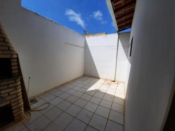 Alugar Casa / Sobrado em São José do Rio Preto R$ 4.000,00 - Foto 12