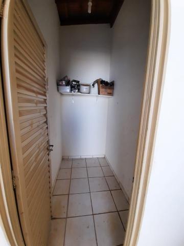 Alugar Casa / Sobrado em São José do Rio Preto R$ 4.000,00 - Foto 14